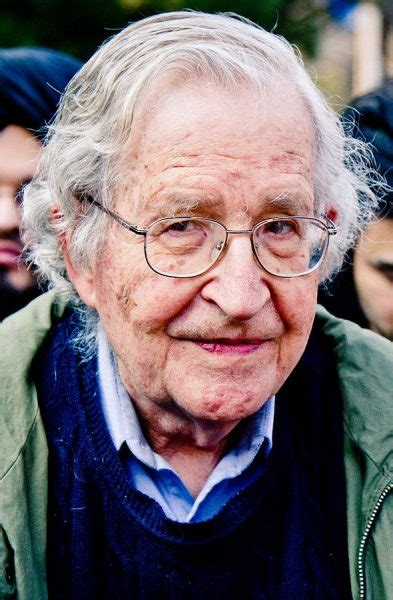 biography about noam chomsky wmnf from a woman s point of view wmnf