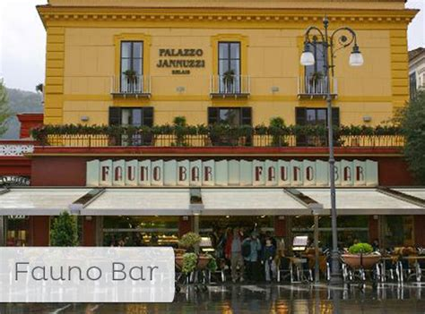 sorrento best restaurants eat and drink in sorrento sorrento restaurant guide