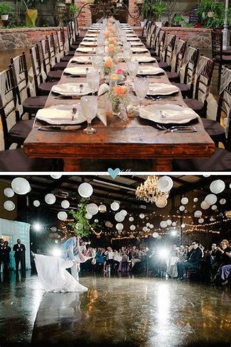 Wedding Venues El Paso Tx by Wedding Ceremony El Paso Tx Mini Bridal