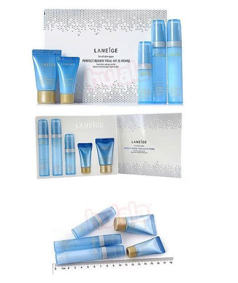 Laneige Renew Trial Kit 5 Items 1 laneige renew trial kit 5 i end 3 1 2018 12 00 am
