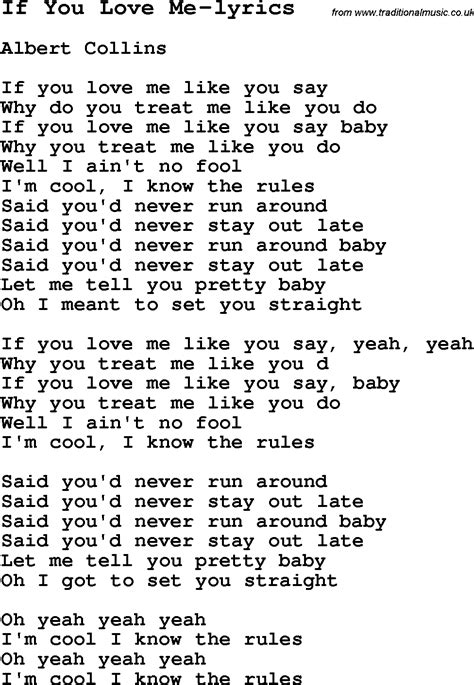 like lyrics alf img showing gt like you a song lyrics
