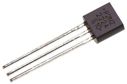 transistor c828 pin c828 transistor pin diagram 28 images learn basic electronics circuit diagram repair mini