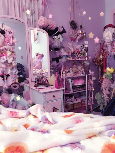 kawaii room  tumblr