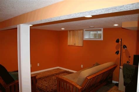 Basement Remodeling Ideas For Extra Room Traba Homes Remodeling Basement Ideas