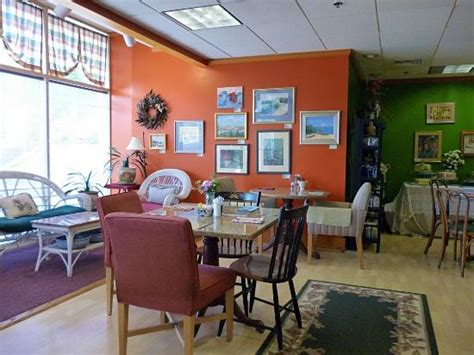 green room review the green room middletown restaurant reviews phone number photos tripadvisor