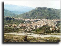 comune di catania ufficio imu il comune 187 comune di francavilla di sicilia