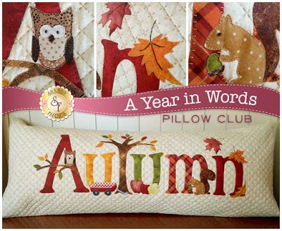 the shabby a quilting blog by shabby fabrics a year in words a new shabby fabrics exclusive club