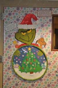 271 best images about tacky christmas sweater door