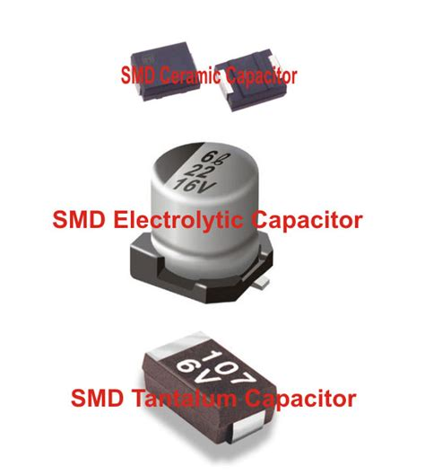 smd capacitor number code 301 moved permanently