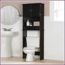 bathroom above toilet cabinet above toilet bathroom storage cabinets useful reviews of