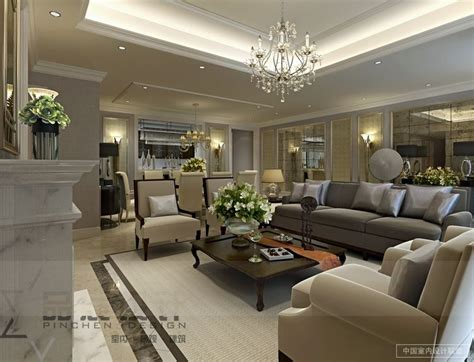classy living rooms modern living rooms from the far east