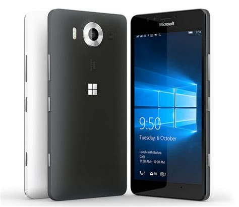 Microsoft Lumia 950 Xl Malaysia microsoft lumia 950 950 xl now official in malaysia soyacincau