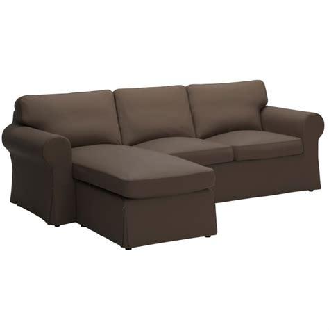 ektorp loveseat and chaise lounge kivik loveseat and chaise lounge home design ideas