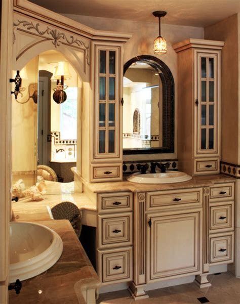 bathroom vanities richmond va 26 luxury bathroom vanities richmond va eyagci