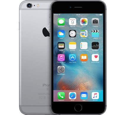 apple iphone 6s 32gb space gray before 23 59 delivered tomorrow