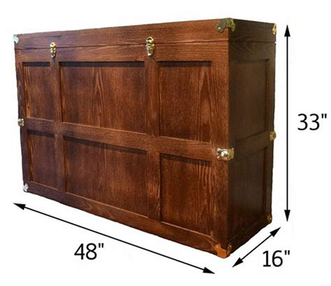 diy tv lift cabinet pdf diy tv lift cabinet plans download toy box wood plans