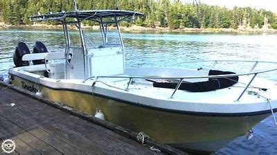 dusky boats price list dusky marine 256 boats for sale in maine