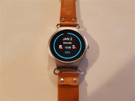 cheap android smartwatch kingwear kw98 review cheap android smartwatch with gps