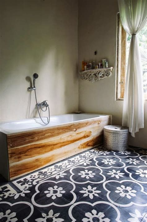 pretty tiles for bathroom 2017 trends you ll want for your home oak furniture land