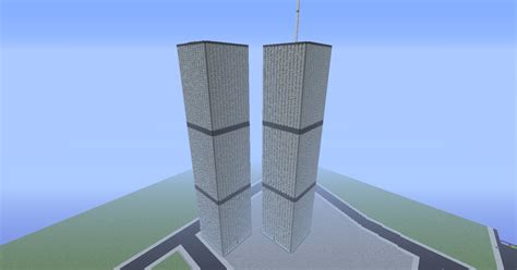 Design Home Concept Nice New York New York In Minecraft Minecraft Project
