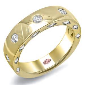 jewelry wedding rings designer engagement jewelry and rings demarco bridal jewelry