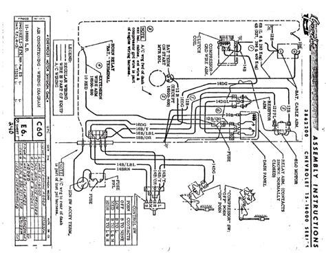 2008 impala wiring diagram 2008 impala wiring diagram fitfathers me