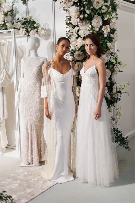 Miller Has Cant Dress Herself by Designer Dresses And Brides At White
