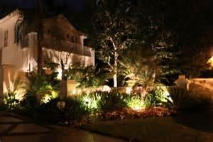 Landscape Lighting Pro Apartment Porch Lights Pictures House Boracay