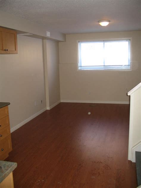 2 bedroom apartments for rent kitchener king street holdings old firehall apartments ltd kitchener