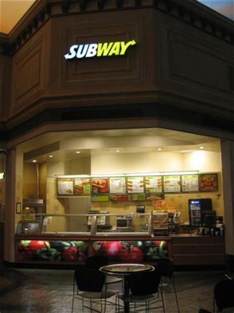 boat supply store henderson nv sunset station subway henderson nv subway restaurants