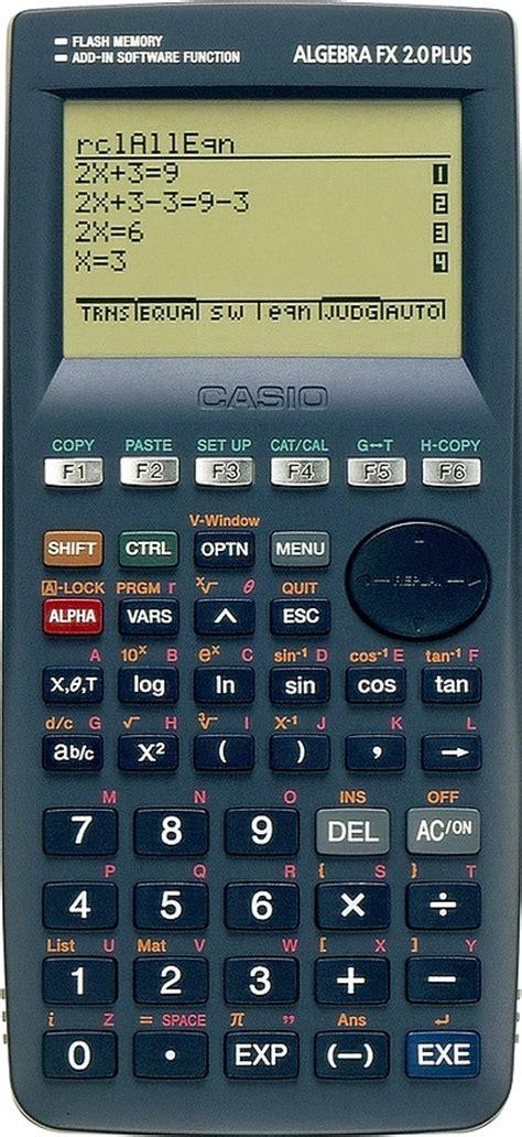 Kalkulator Casio Fx4500 archaikum cz symbolick 233 grafick 233 kalkula芻ky casio
