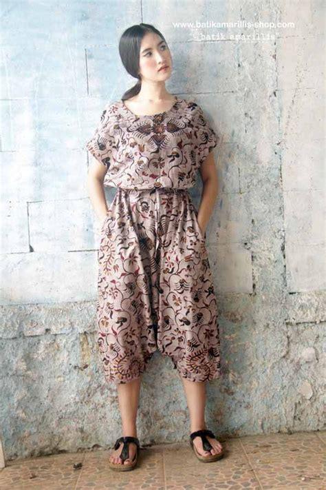 Raglan Batik Indonesia 408 best batik images on blouses feminine