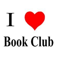 the color purple book club discussion questions mbabookclub home