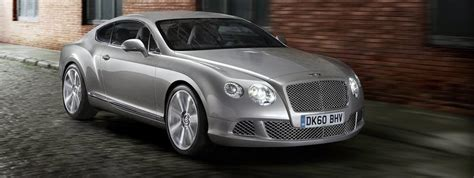 bentley store locator need a car if we don t it we can locate it for you