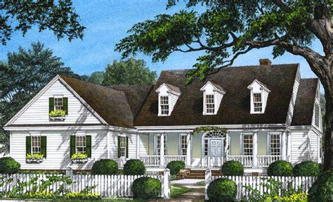 william poole william poole farm house plans