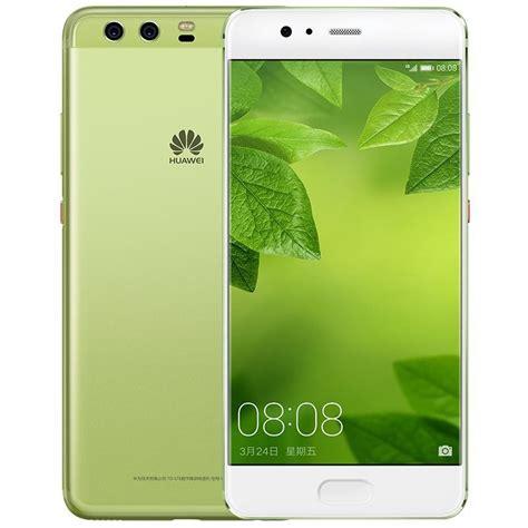 Huawei P10 Plus 128gb Ram 6gb New Bnib Ori Berkualitas huawei p10 plus vky al00 smartphone 6gb 128gb