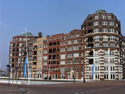 huis te huur nederland huurwoning in lelystad bekijk huurwoningen beschikbare