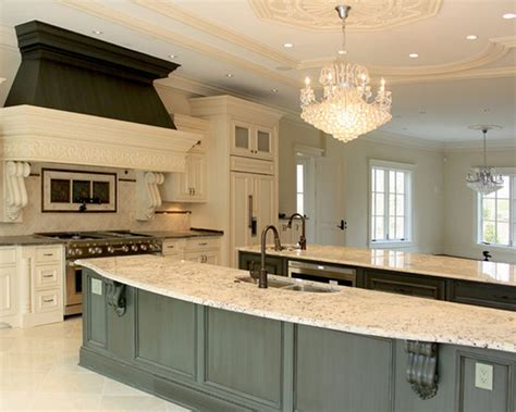 designer kitchen lighting fixtures 25 luxury kitchen lighting ideas lifetime luxury