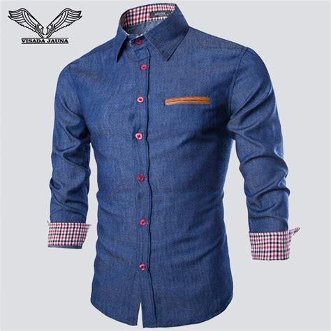 camisas de caballero las 25 mejores ideas sobre camisas hombre en pinterest y
