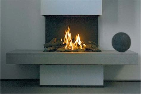 camini aperti a legna ferro fuoco alfredo neri e shop