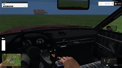 cool cheap ls fiat 128 old and rusted v 1 0 ls2015 mod download