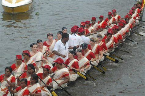 kerala boat race pictures kerala pictures boat race in kerala വള ള കള ക ഴ ചകള