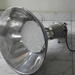 Lu Led Ac led bay lights led ac bay lightning manufacturer from
