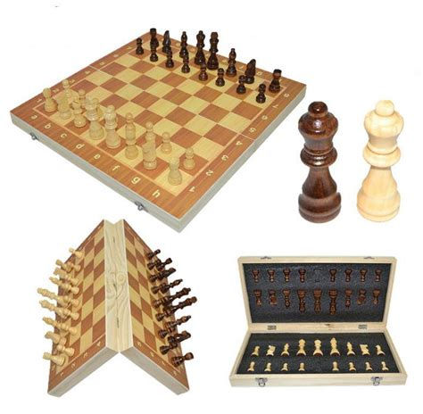 wooden chess sets for sale 2017 high qulity 39cm x 39cm hot sale classic wooden chess