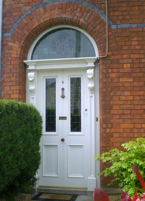 Classic Windows And Doors by 28 Classic Windows And Doors Classic Collection