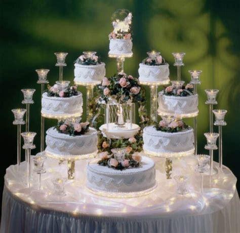 decorar mi boda juegos juegos de decorar pasteles de bodas has to try