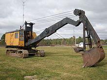 Crane 12 12 Big Sale Bundling B escavadeira wikip 233 dia a enciclop 233 dia livre