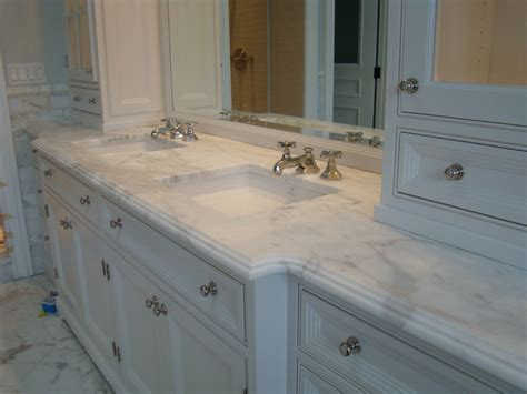 marble countertop for bathroom custom stone counter tops marble and granite