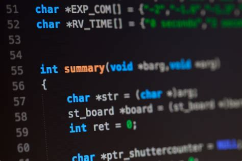 coding best solutions 4 questions before joining a coding boot c dice insights