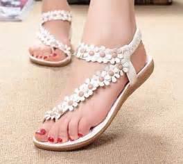 Mens Bedding Sets Odema New Fashion Women Sandals Pretty Flower Casual Women